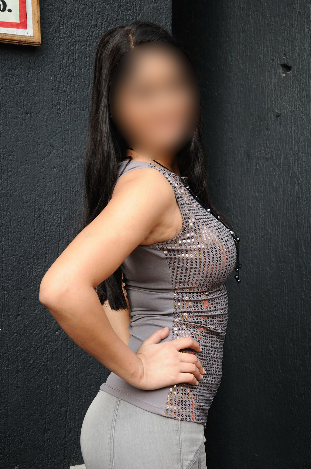 Independent Model Escorts in indore